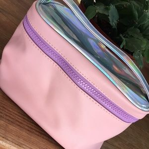 Other - Makeup case